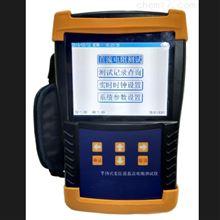 GF-781手持式变压器直流电阻测试
