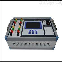 GF-783变压器直流电阻变比测试仪
