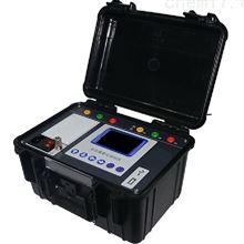 GYK-8000B全自动变比测试仪
