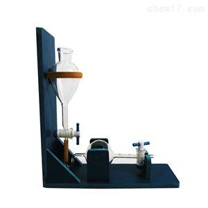 L型二氧化碳纯度测定仪价格