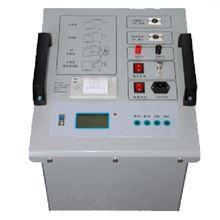 GSVF-798B异频介损测试仪