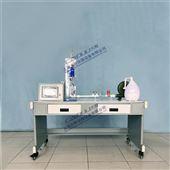 DYR131Ⅱ空气定压比热仪,工程热力学