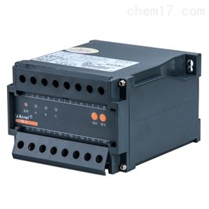ACTB-3电流互感器过电压保护器