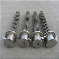 现货供应SRY2-220/1管状电加热器