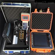 大量出售地理电缆故障测试仪现货