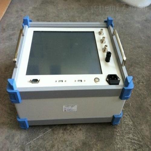 大量出售变压器绕组变形测试仪现货