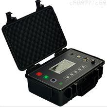 GP-3830绝缘电阻测试仪