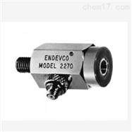 7270A-200K美国罗克韦尔AB传感器