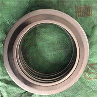 山东厂家生产DN400耐高温金属缠绕垫片