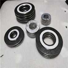 DN600供应金属石墨缠绕垫片低价销售