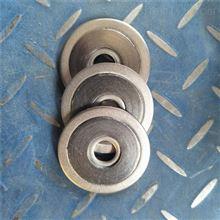 DN800带内外挡圈金属石墨垫片