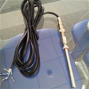 DOG-208FA发酵液高温溶氧电极 厂家