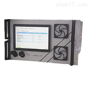 傅里叶红外光谱催化温室分析仪