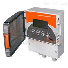 在线电极式酸碱浓度计防水型检测仪