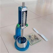 水泥标准稠度仪维卡仪