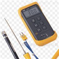 数字式温度表泰仕TES-1302
