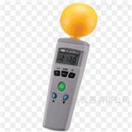 泰仕TES-92高频电磁波测试计电磁测试仪