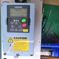 15881129430成都三菱西门子变频器/驱动器维修中心