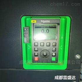 15881129430成都安川变频器维修公司