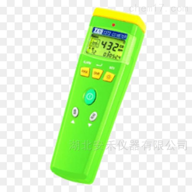 一氧化碳测试仪-检测仪泰仕TES-1372R