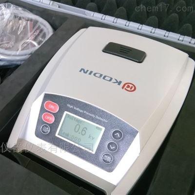 KODIN-6DJ型電火花檢測儀