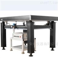 ZJ高精度气垫隔振平台(自动平衡型)