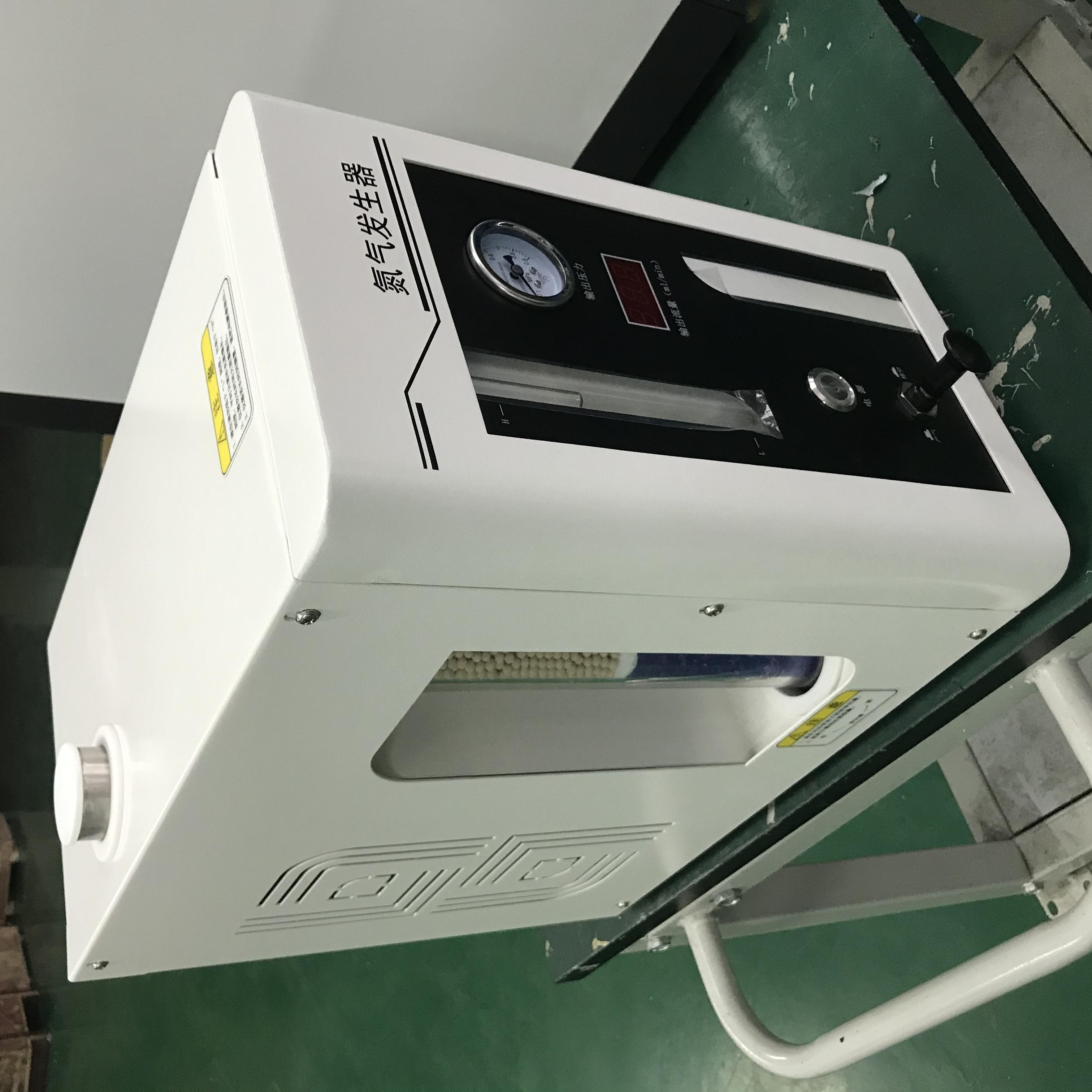 杭州安研零级空气发生器