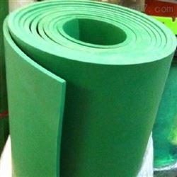 绿色高压绝缘胶垫技术特点
