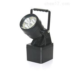 轻便式多功能强光灯海洋王/JIW5281厂家