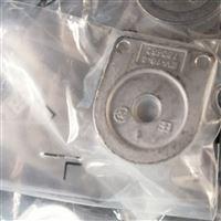 EV-16-4原裝FESTO氣缸