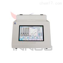MY-V5视频熔点测试仪