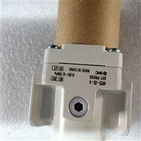 AR25-03-ASMC减压阀种类多
