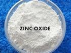 工业用氧化锌