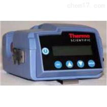 Thermo Scientific pDR-150个人颗粒物监测仪
