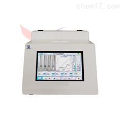 MY-V4视频熔点测试仪
