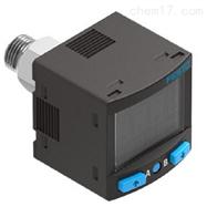 SPAN系列德国费斯托FESTO传感器