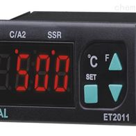ET2011-T-230-PCAL控制闸门恒温器CAL温控器CAL温度控制器