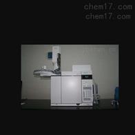 哈尔滨市变压器厂色谱仪