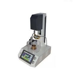 HSY-0983D自动药物锥入度测定仪