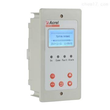 医用隔离电源绝缘监测装置