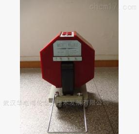 YDJ-5/50油浸轻型高压试验变压器