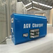 48V90AAGV充电机