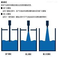 ACX成都压盖灌装机;灌装厂家