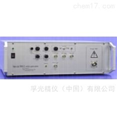 脉冲发生器