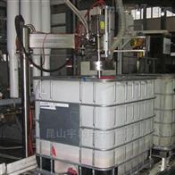 ACX苏州吨桶灌装秤价格 灌装机厂家