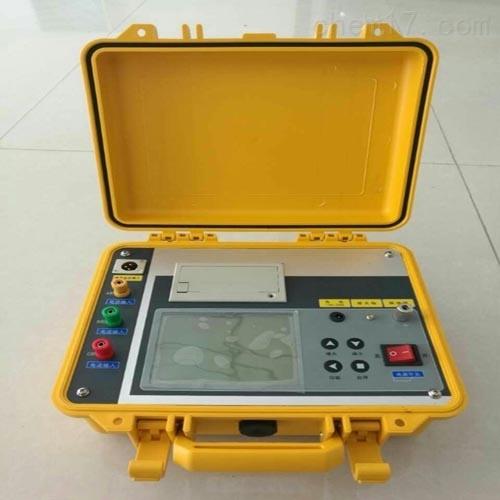 大量出售氧化锌避雷器测试仪价格