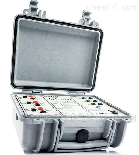 HT品牌 MPP300 光伏系统效率测试仪