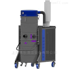 带震尘功能吸粉尘工业吸尘器价格