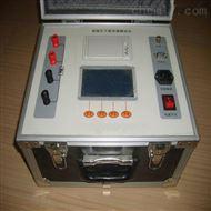 大量出售接触电阻测试仪价格