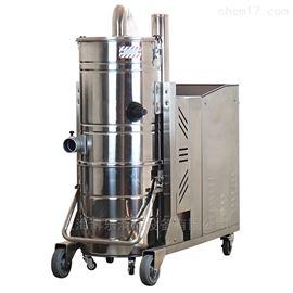 380V吸粉尘铁屑工业吸尘器价格